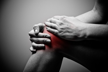Image result for frontal KNEE  TREATMENT