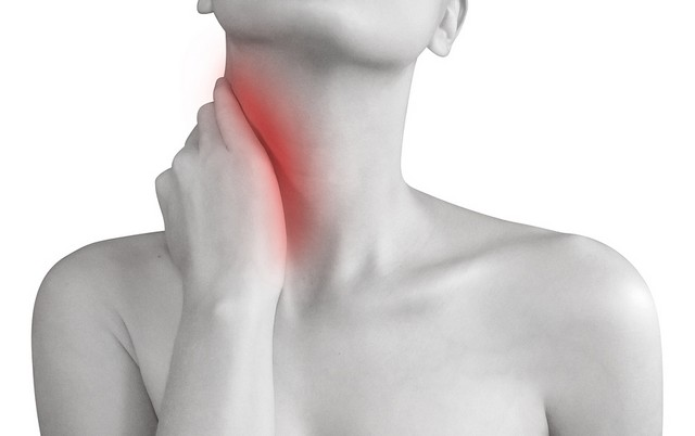 Neck Pain Greensborough Physiotherapy